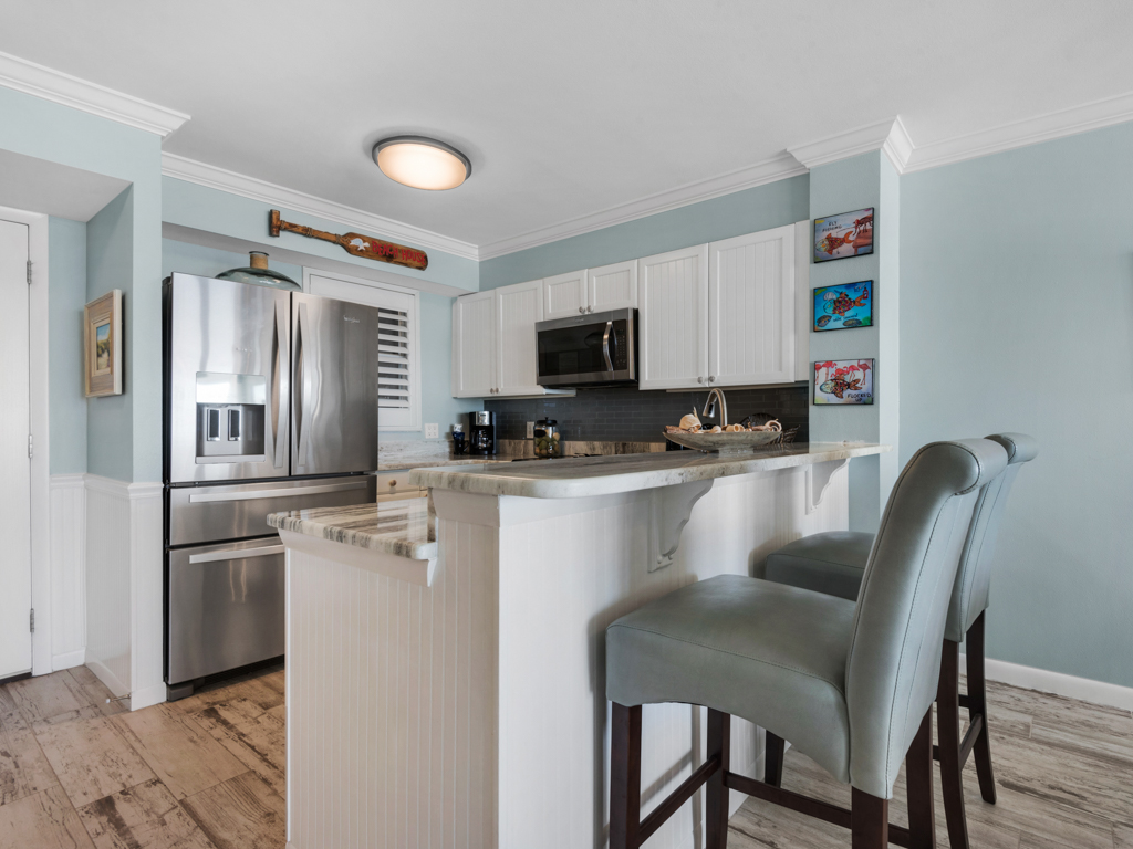 Magnolia House @ Destin Pointe 311 Condo rental in Magnolia House Condos in Destin Florida - #12