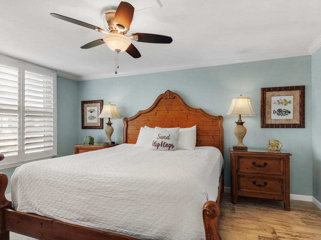 Magnolia House @ Destin Pointe 311 Condo rental in Magnolia House Condos in Destin Florida - #14