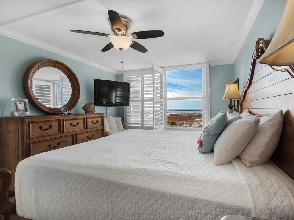 Magnolia House @ Destin Pointe 311 Condo rental in Magnolia House Condos in Destin Florida - #15