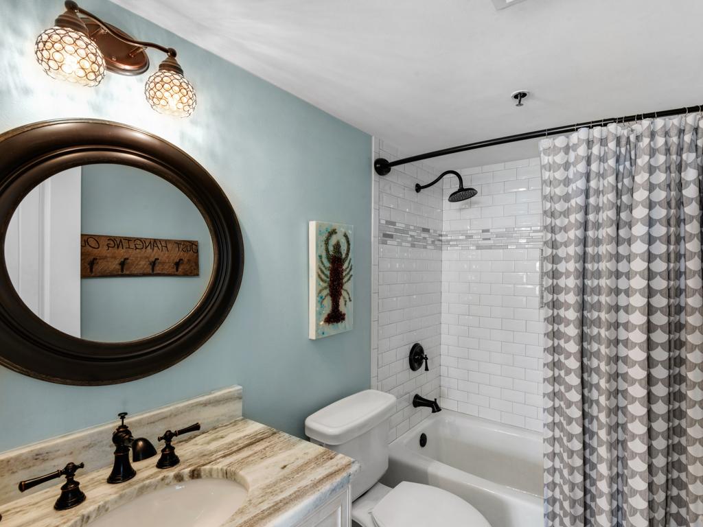 Magnolia House @ Destin Pointe 311 Condo rental in Magnolia House Condos in Destin Florida - #16