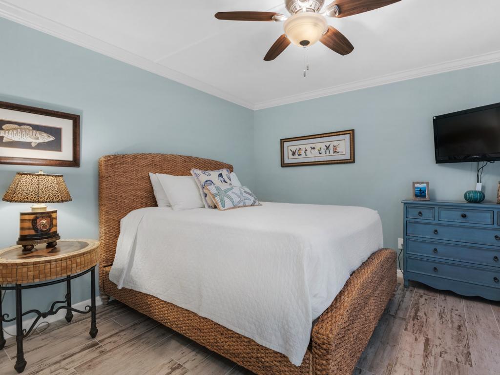 Magnolia House @ Destin Pointe 311 Condo rental in Magnolia House Condos in Destin Florida - #17