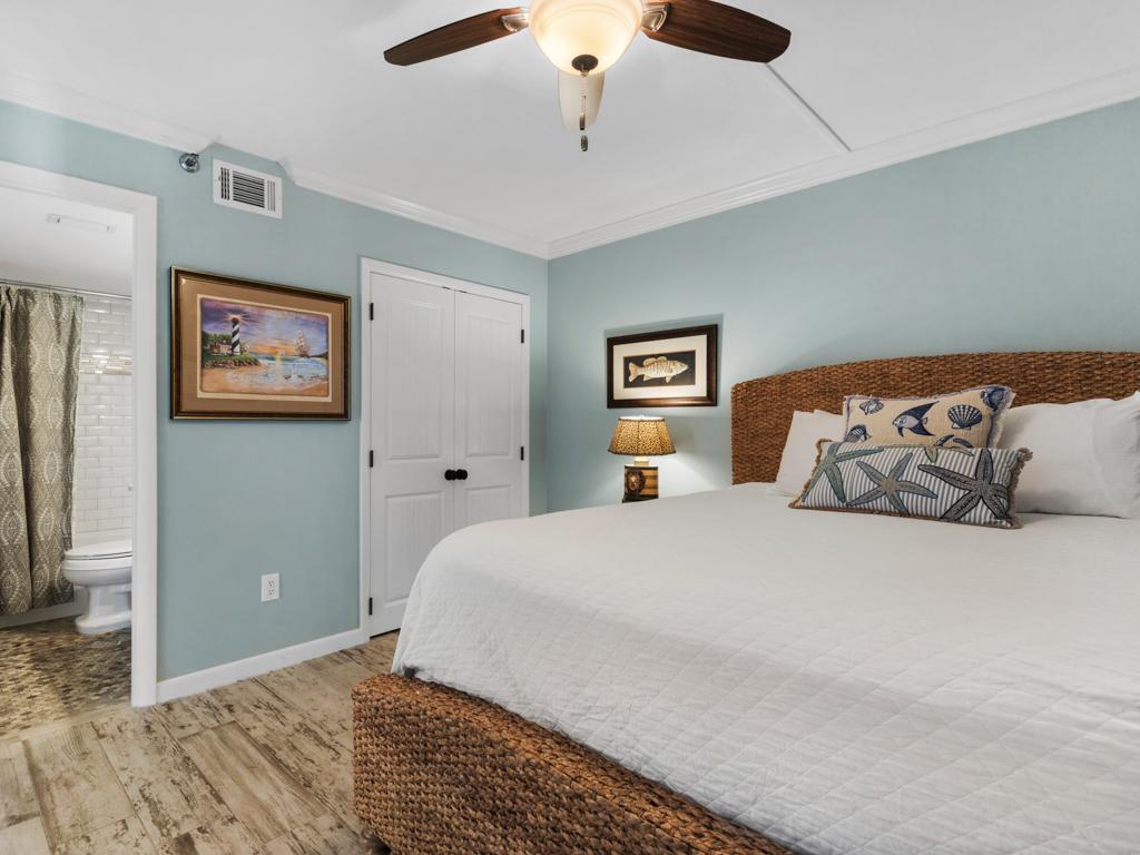 Magnolia House @ Destin Pointe 311 Condo rental in Magnolia House Condos in Destin Florida - #18