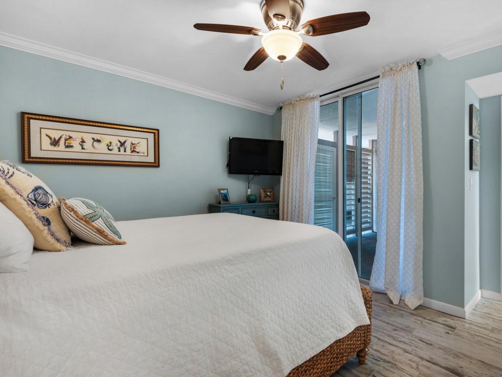 Magnolia House @ Destin Pointe 311 Condo rental in Magnolia House Condos in Destin Florida - #19