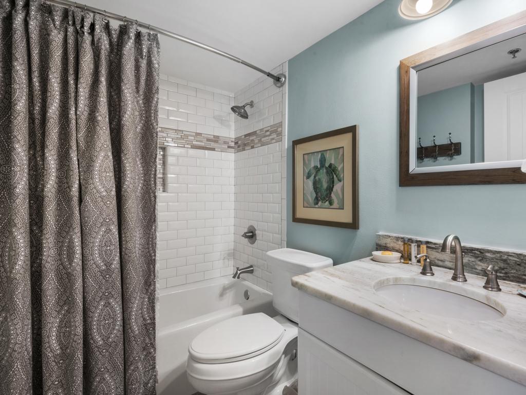 Magnolia House @ Destin Pointe 311 Condo rental in Magnolia House Condos in Destin Florida - #20