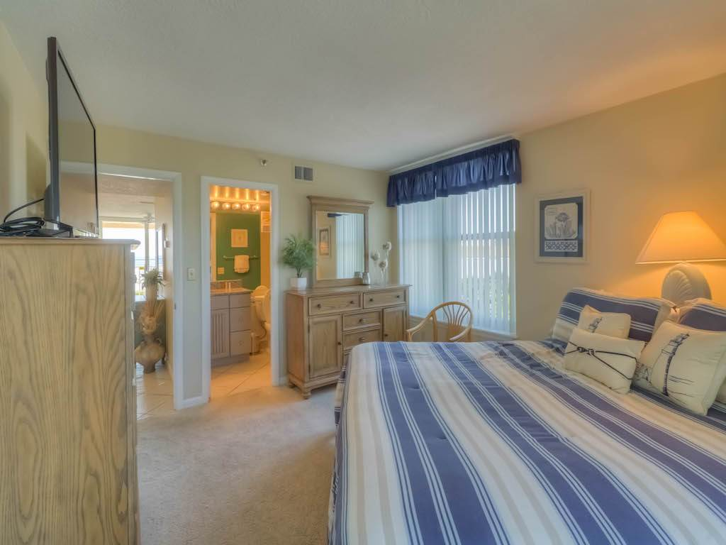 Magnolia House @ Destin Pointe 312 Condo rental in Magnolia House Condos in Destin Florida - #6
