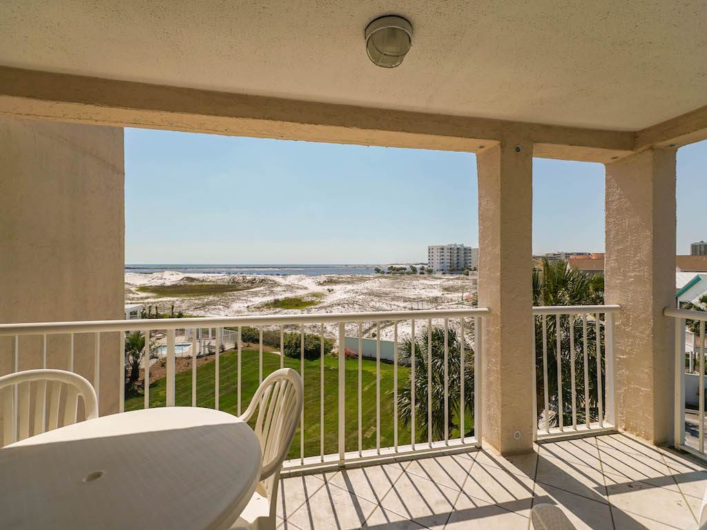 Magnolia House @ Destin Pointe 312 Condo rental in Magnolia House Condos in Destin Florida - #13