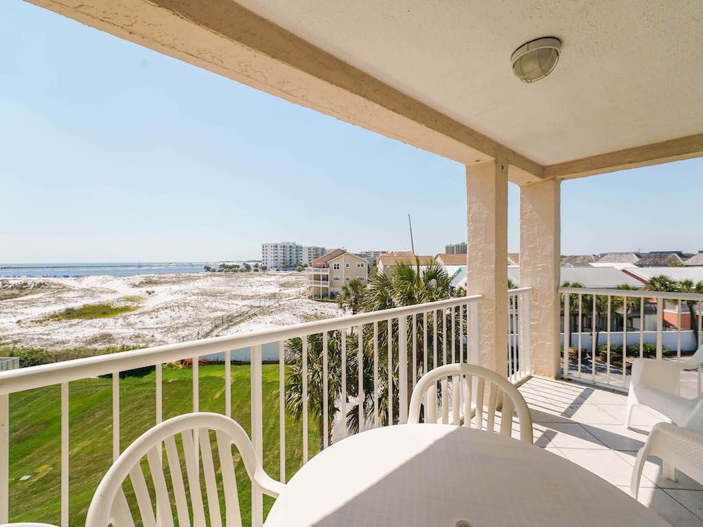 Magnolia House @ Destin Pointe 312 Condo rental in Magnolia House Condos in Destin Florida - #14