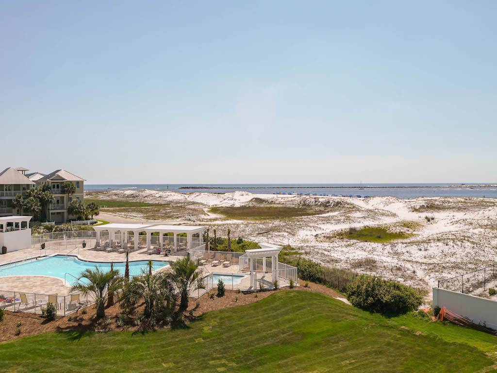 Magnolia House @ Destin Pointe 312 Condo rental in Magnolia House Condos in Destin Florida - #15