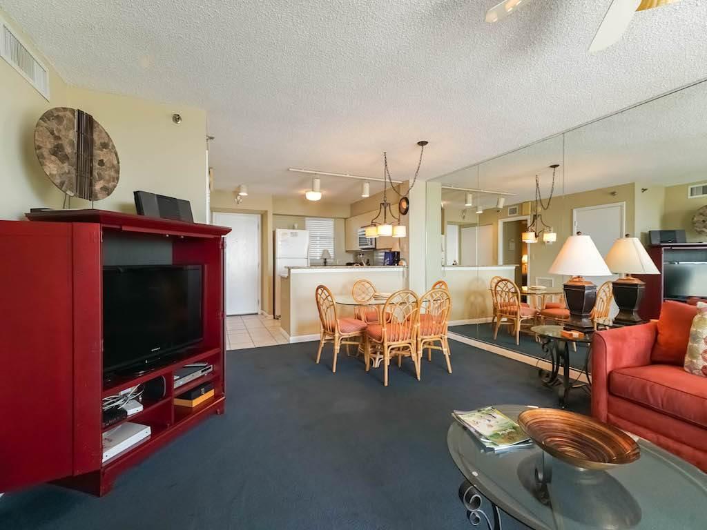 Magnolia House @ Destin Pointe 405 Condo rental in Magnolia House Condos in Destin Florida - #2