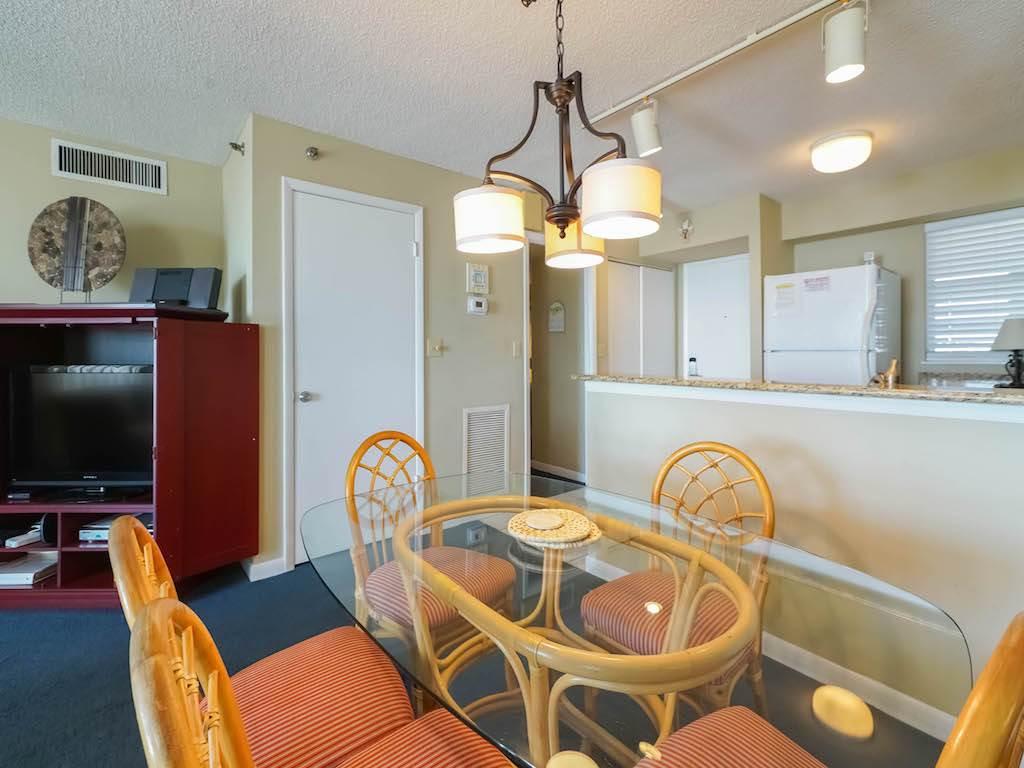 Magnolia House @ Destin Pointe 405 Condo rental in Magnolia House Condos in Destin Florida - #3