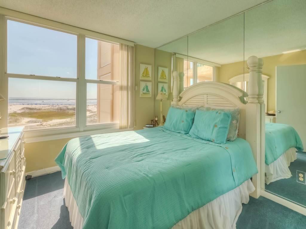 Magnolia House @ Destin Pointe 405 Condo rental in Magnolia House Condos in Destin Florida - #5