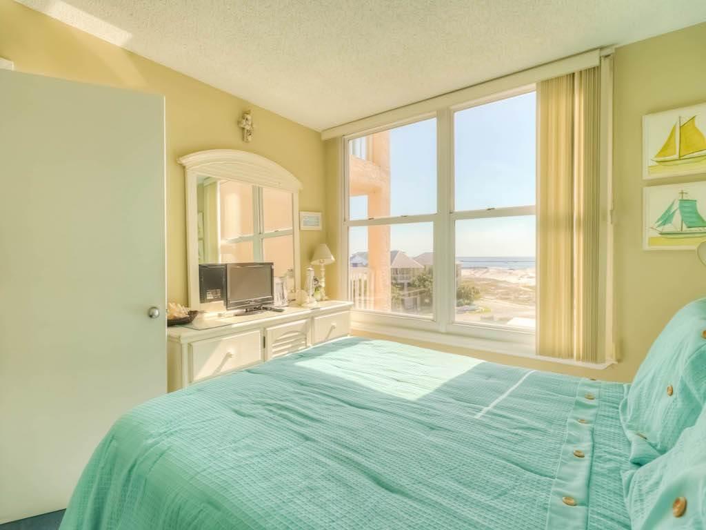 Magnolia House @ Destin Pointe 405 Condo rental in Magnolia House Condos in Destin Florida - #6