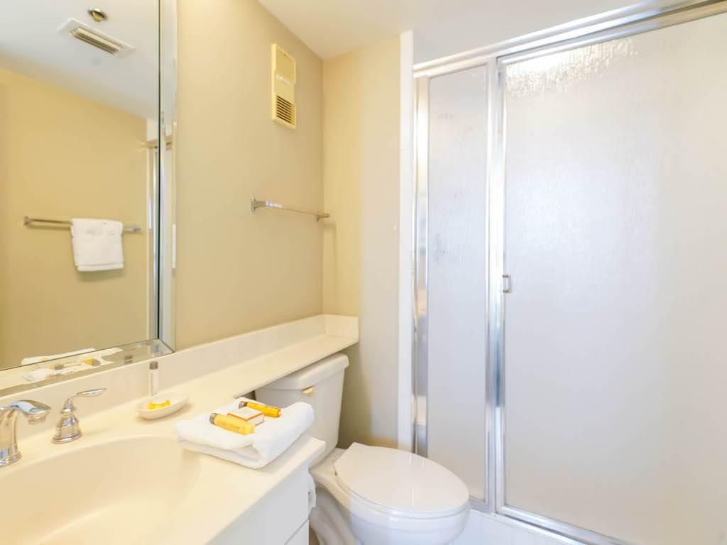 Magnolia House @ Destin Pointe 405 Condo rental in Magnolia House Condos in Destin Florida - #7
