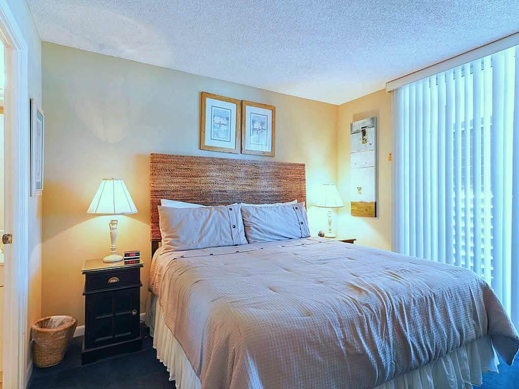 Magnolia House @ Destin Pointe 405 Condo rental in Magnolia House Condos in Destin Florida - #8