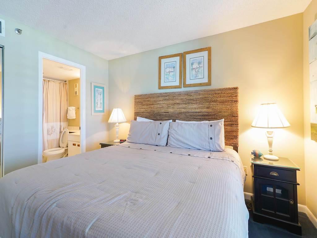 Magnolia House @ Destin Pointe 405 Condo rental in Magnolia House Condos in Destin Florida - #9
