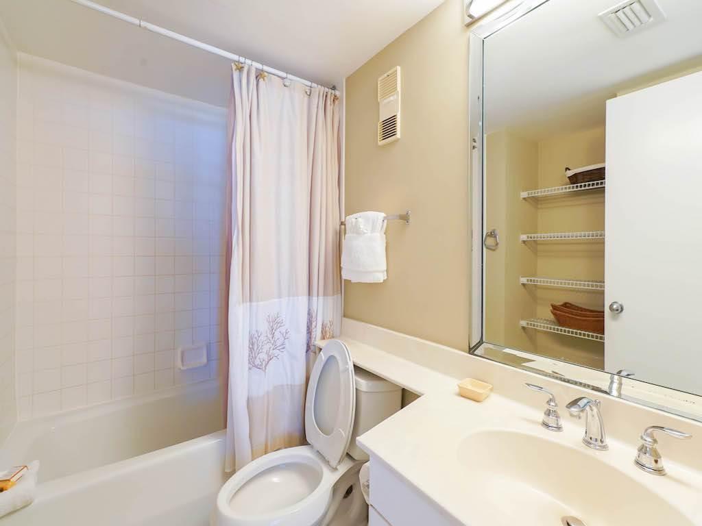 Magnolia House @ Destin Pointe 405 Condo rental in Magnolia House Condos in Destin Florida - #10