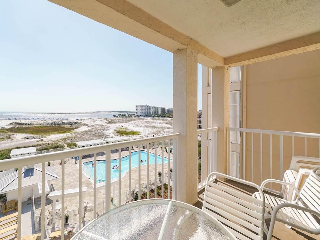 Magnolia House @ Destin Pointe 405 Condo rental in Magnolia House Condos in Destin Florida - #11