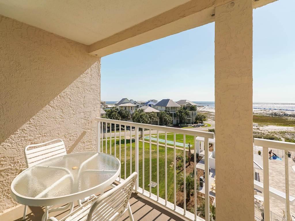 Magnolia House @ Destin Pointe 405 Condo rental in Magnolia House Condos in Destin Florida - #12