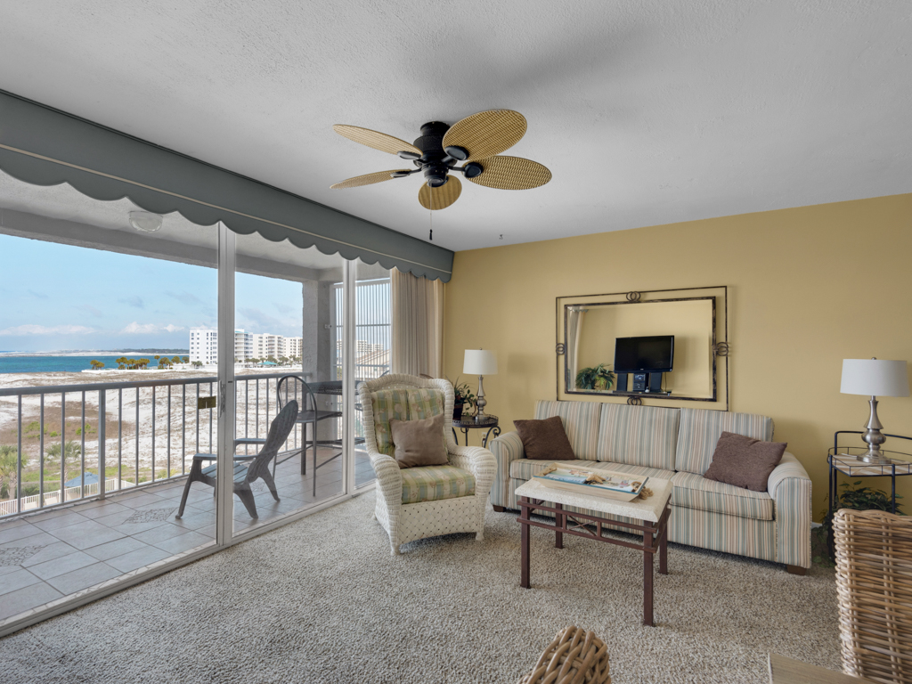 Magnolia House @ Destin Pointe 408 Condo rental in Magnolia House Condos in Destin Florida - #1