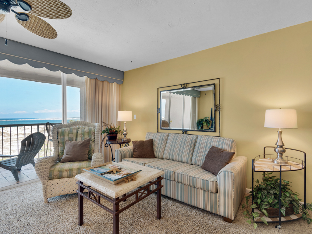 Magnolia House @ Destin Pointe 408 Condo rental in Magnolia House Condos in Destin Florida - #8