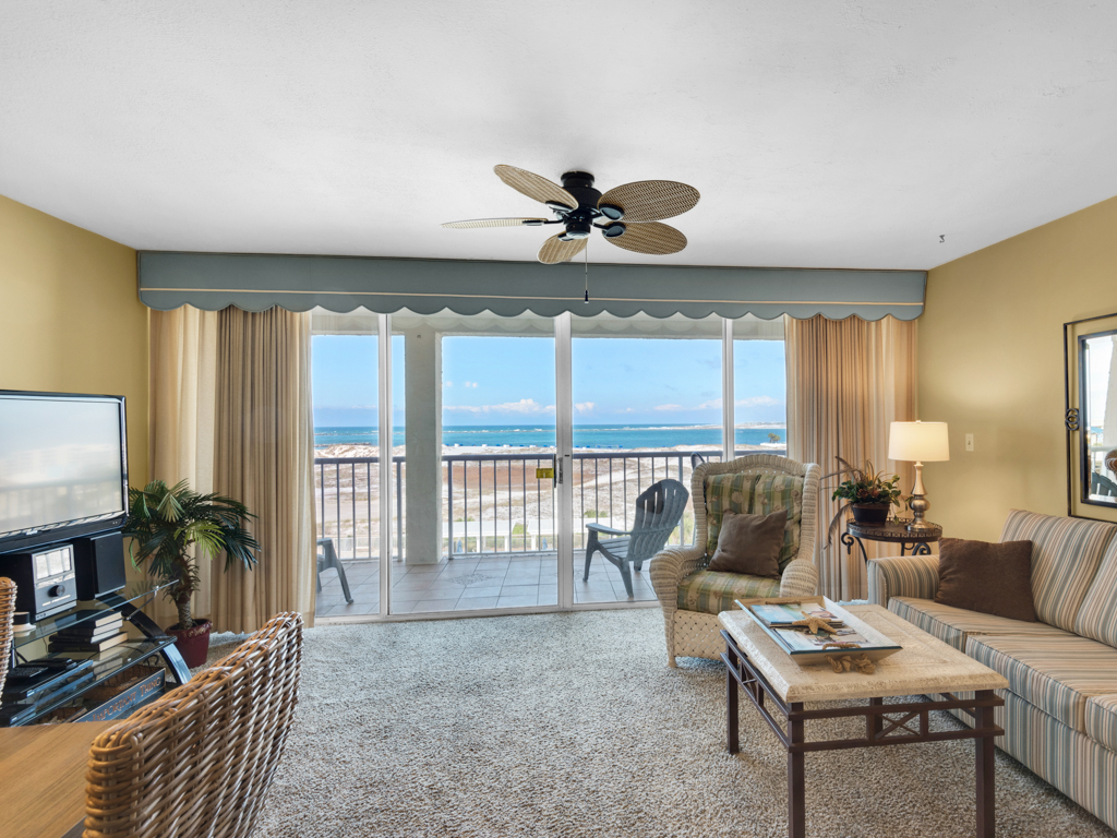 Magnolia House @ Destin Pointe 408 Condo rental in Magnolia House Condos in Destin Florida - #9
