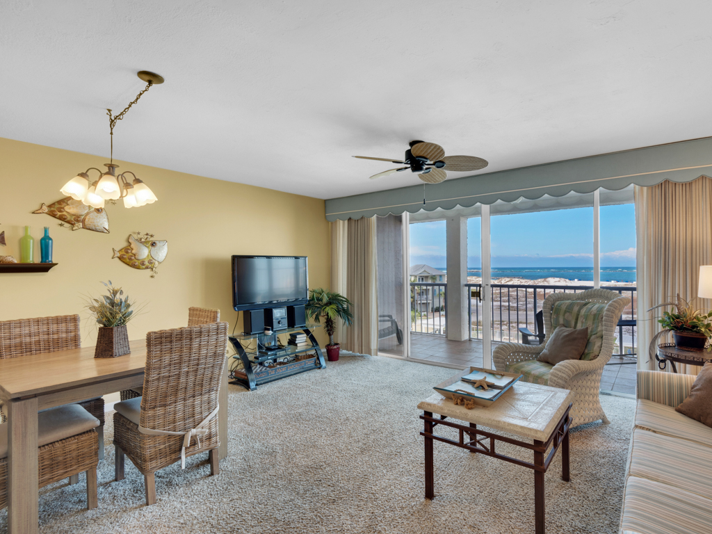 Magnolia House @ Destin Pointe 408 Condo rental in Magnolia House Condos in Destin Florida - #10