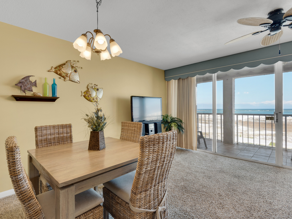 Magnolia House @ Destin Pointe 408 Condo rental in Magnolia House Condos in Destin Florida - #11