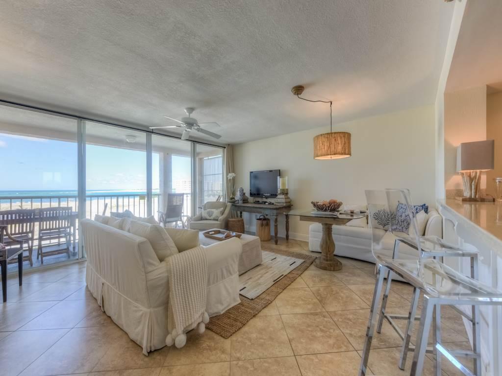 Magnolia House @ Destin Pointe 409 Condo rental in Magnolia House Condos in Destin Florida - #1
