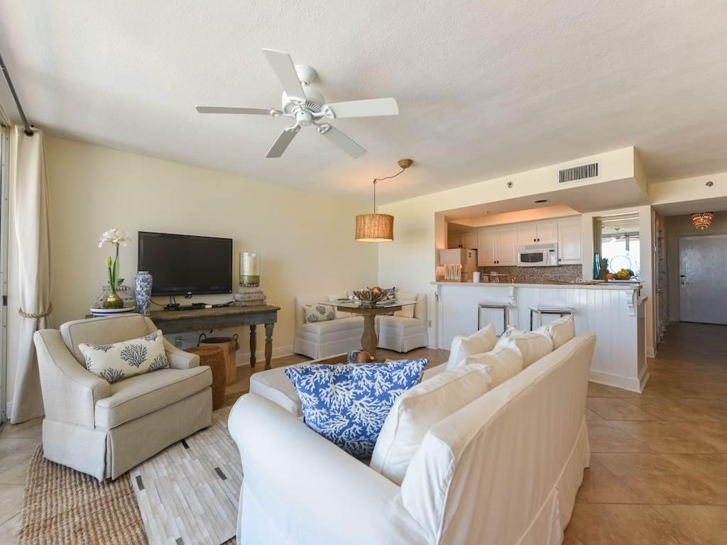 Magnolia House @ Destin Pointe 409 Condo rental in Magnolia House Condos in Destin Florida - #2