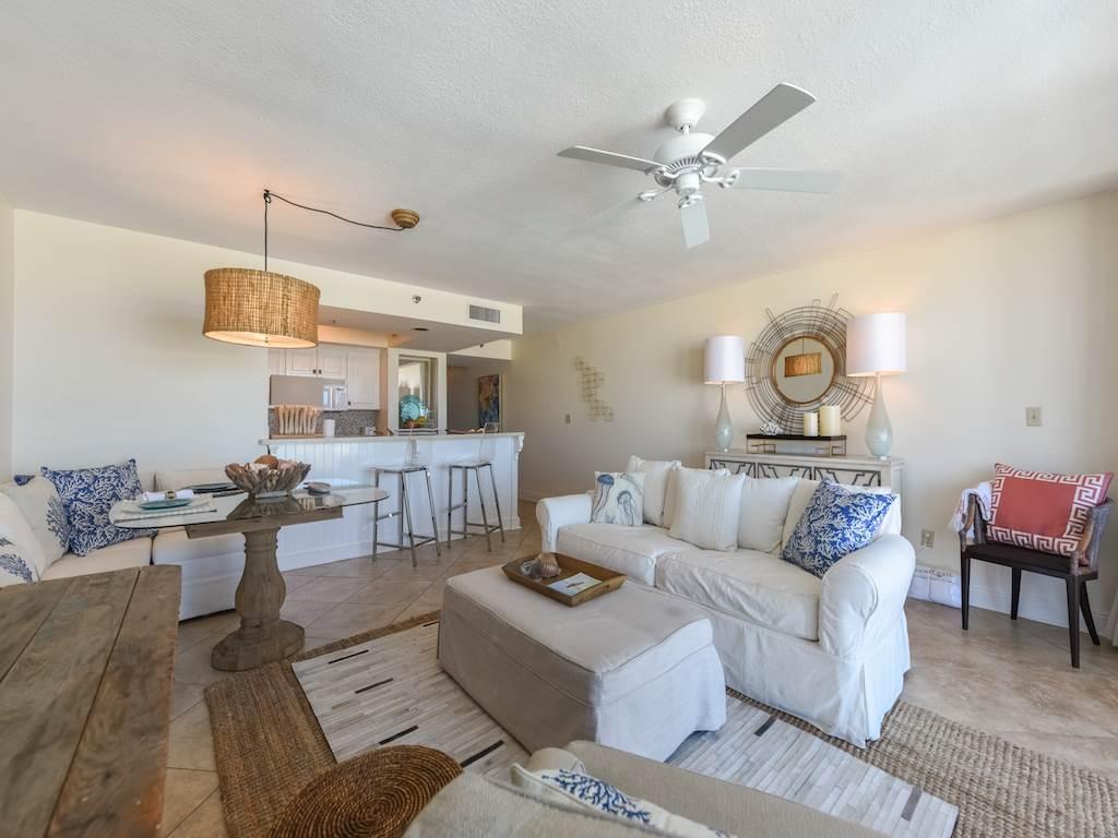 Magnolia House @ Destin Pointe 409 Condo rental in Magnolia House Condos in Destin Florida - #3