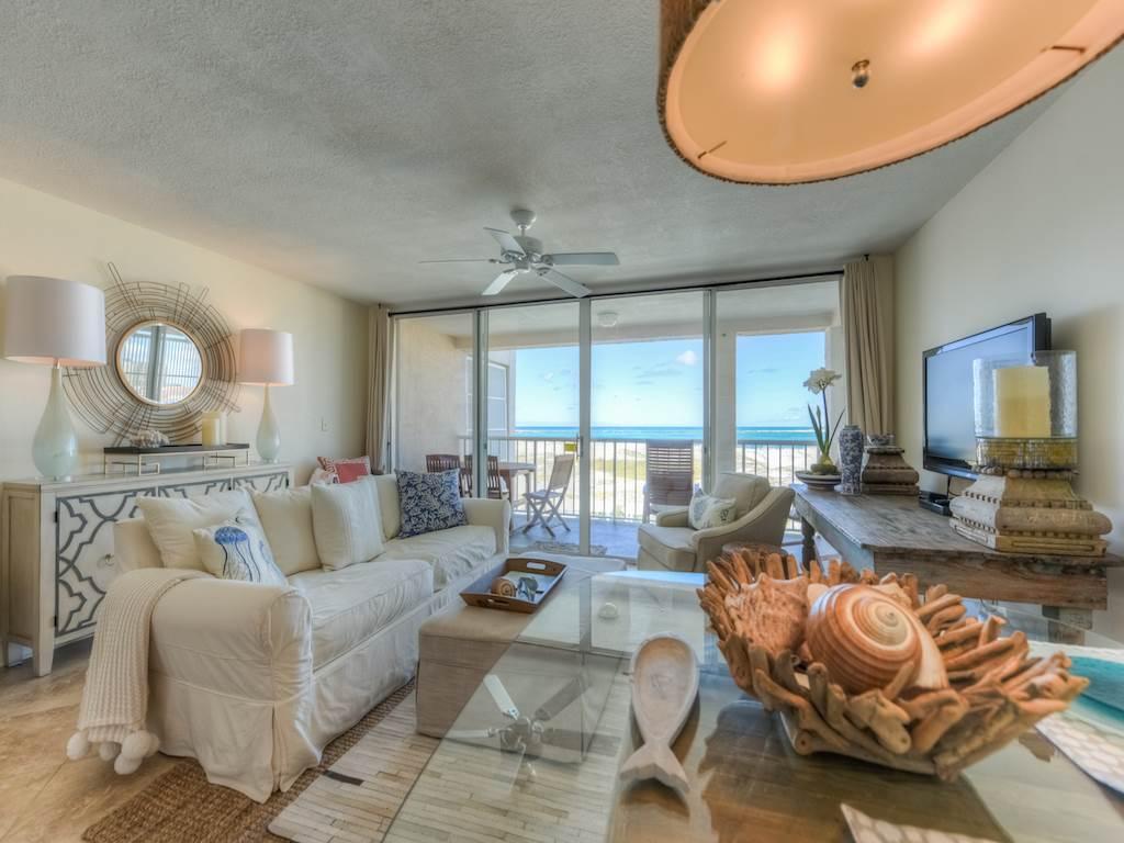 Magnolia House @ Destin Pointe 409 Condo rental in Magnolia House Condos in Destin Florida - #4