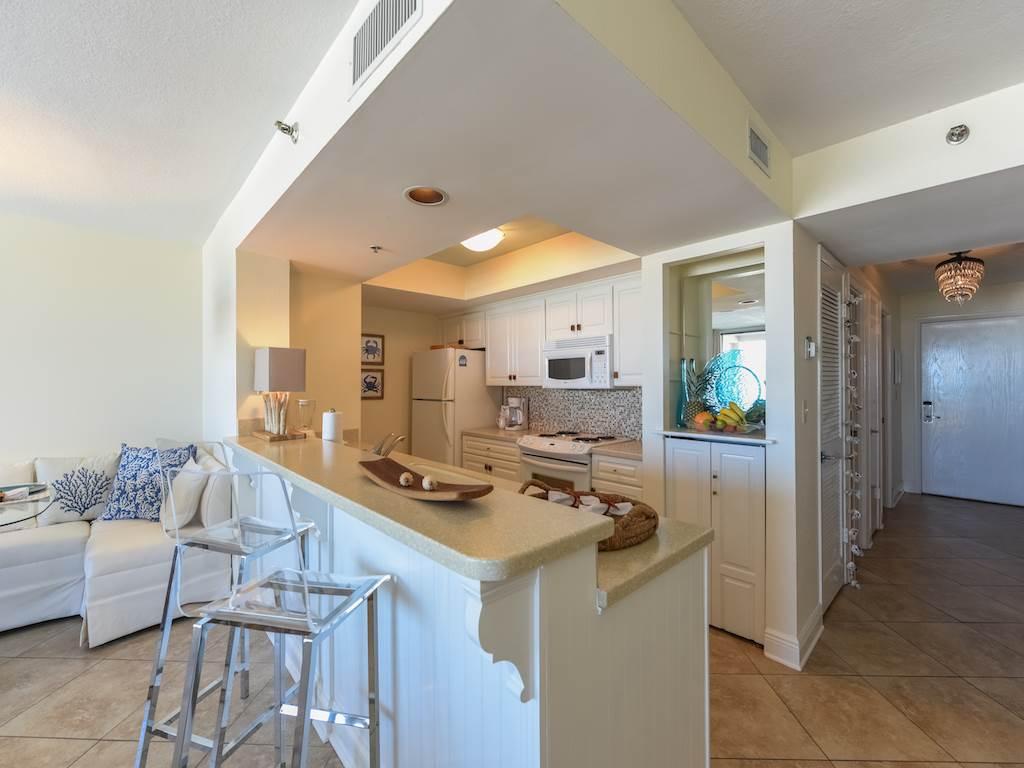 Magnolia House @ Destin Pointe 409 Condo rental in Magnolia House Condos in Destin Florida - #5
