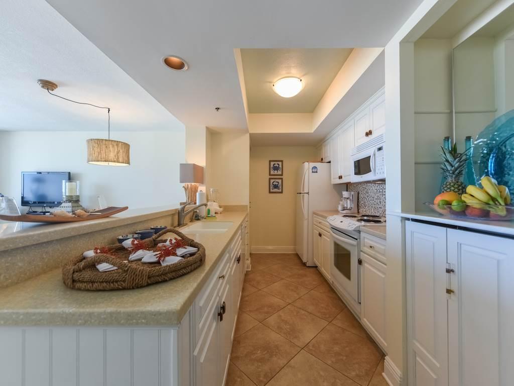 Magnolia House @ Destin Pointe 409 Condo rental in Magnolia House Condos in Destin Florida - #6