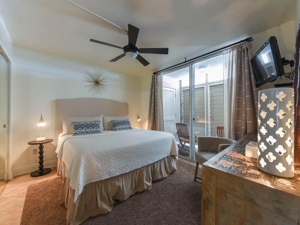 Magnolia House @ Destin Pointe 409 Condo rental in Magnolia House Condos in Destin Florida - #8