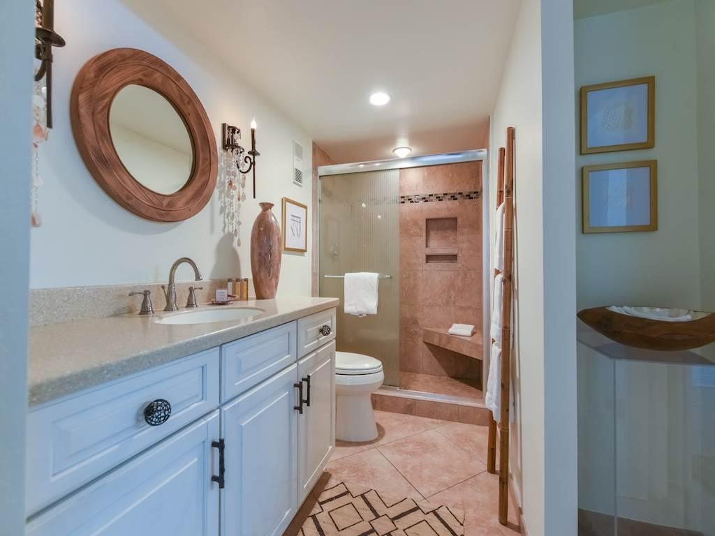 Magnolia House @ Destin Pointe 409 Condo rental in Magnolia House Condos in Destin Florida - #10