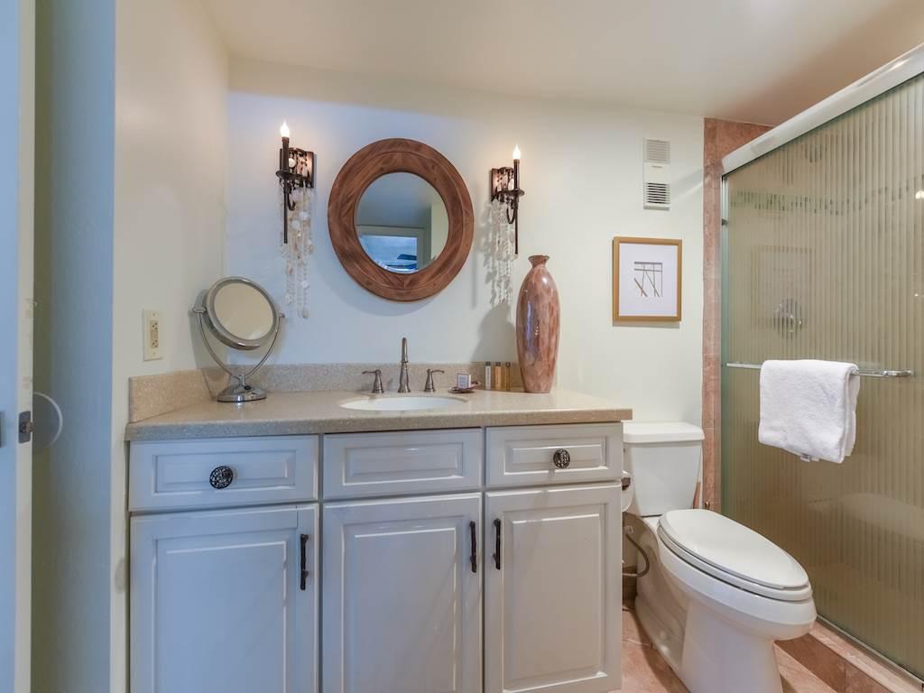 Magnolia House @ Destin Pointe 409 Condo rental in Magnolia House Condos in Destin Florida - #11