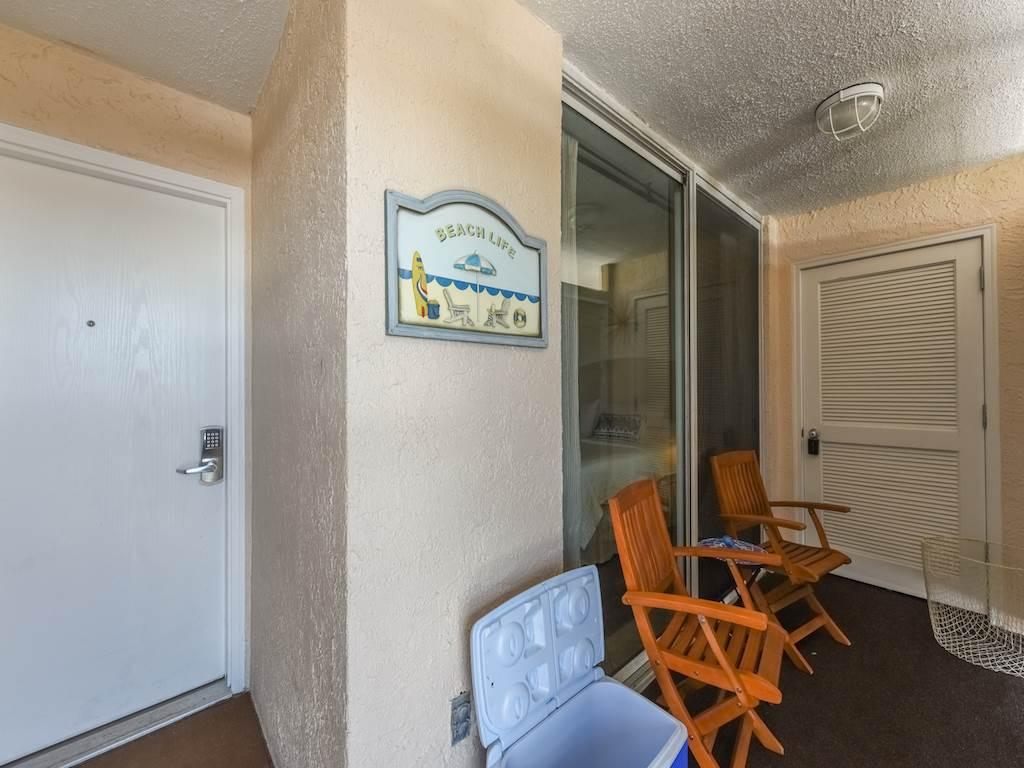 Magnolia House @ Destin Pointe 409 Condo rental in Magnolia House Condos in Destin Florida - #12