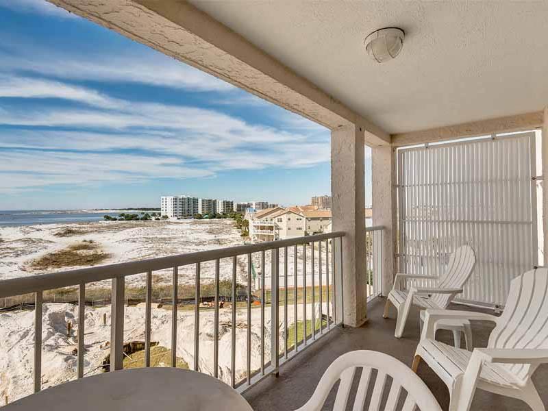Magnolia House @ Destin Pointe 409 Condo rental in Magnolia House Condos in Destin Florida - #13