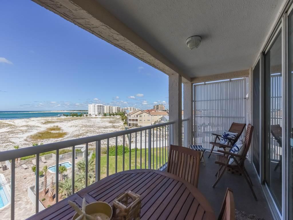 Magnolia House @ Destin Pointe 409 Condo rental in Magnolia House Condos in Destin Florida - #14