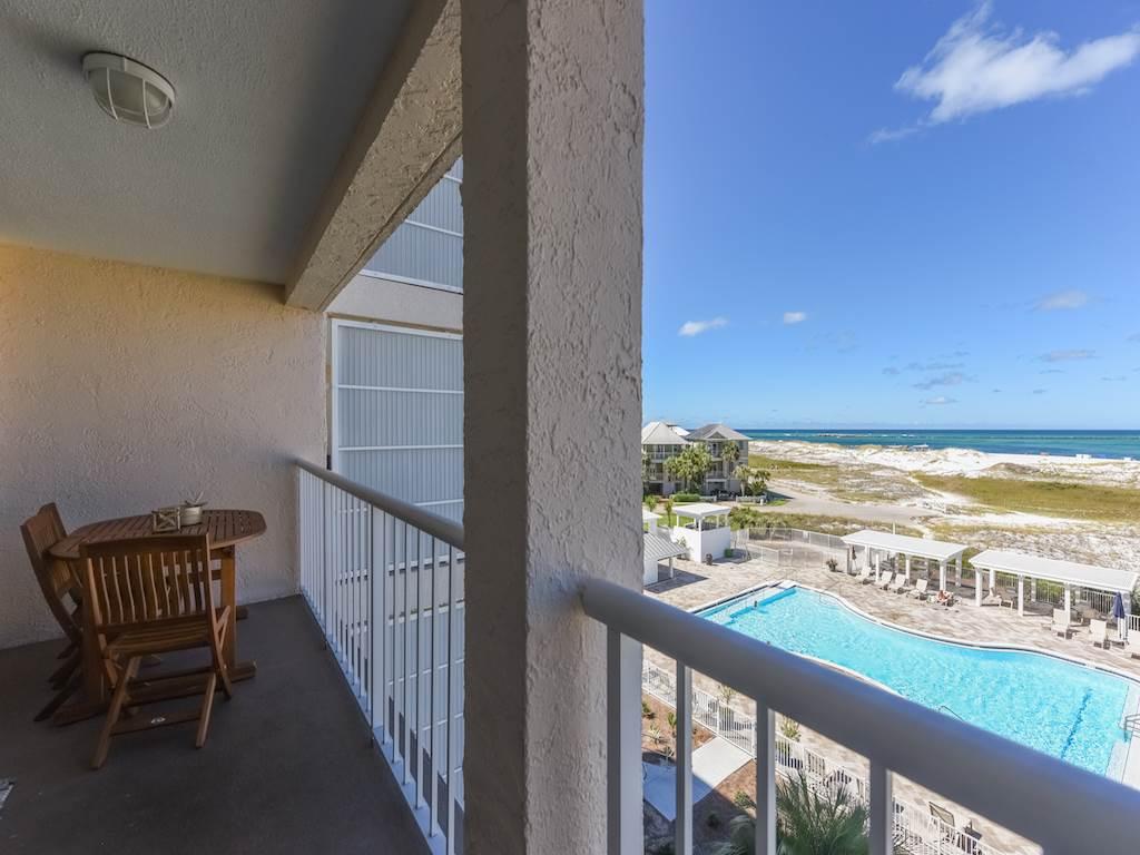 Magnolia House @ Destin Pointe 409 Condo rental in Magnolia House Condos in Destin Florida - #15