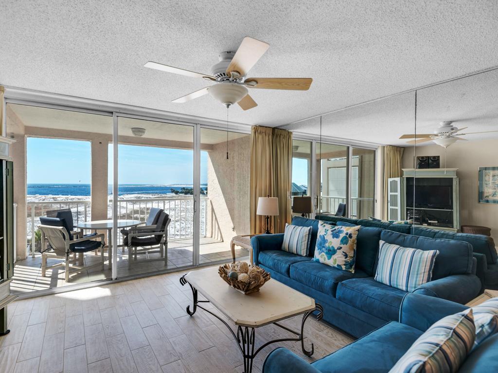 Magnolia House @ Destin Pointe 410 Condo rental in Magnolia House Condos in Destin Florida - #2
