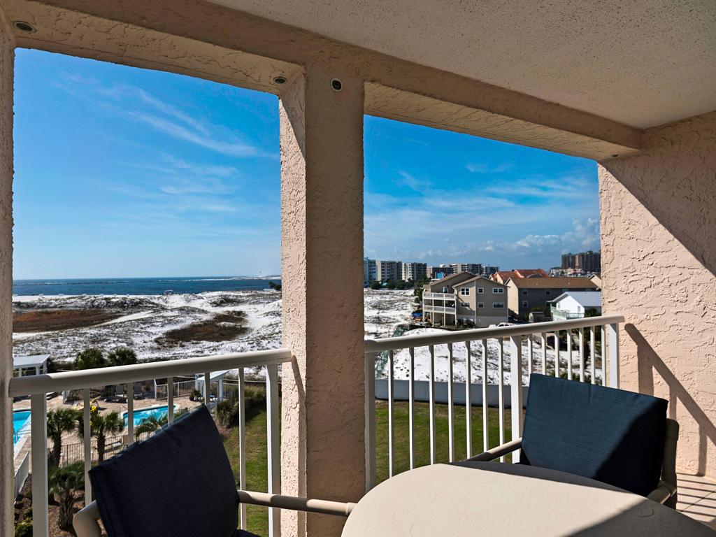 Magnolia House @ Destin Pointe 410 Condo rental in Magnolia House Condos in Destin Florida - #4