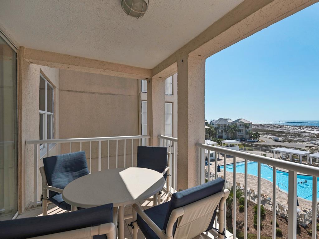Magnolia House @ Destin Pointe 410 Condo rental in Magnolia House Condos in Destin Florida - #5
