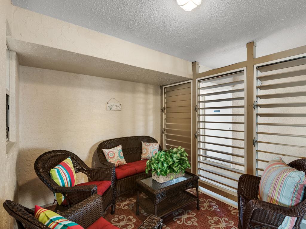Magnolia House @ Destin Pointe 410 Condo rental in Magnolia House Condos in Destin Florida - #7