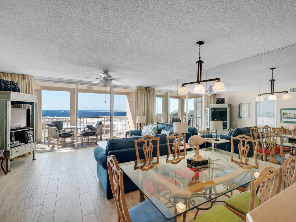 Magnolia House @ Destin Pointe 410 Condo rental in Magnolia House Condos in Destin Florida - #8