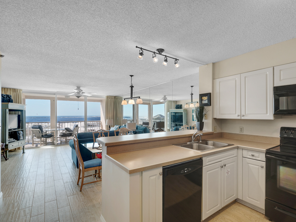 Magnolia House @ Destin Pointe 410 Condo rental in Magnolia House Condos in Destin Florida - #11