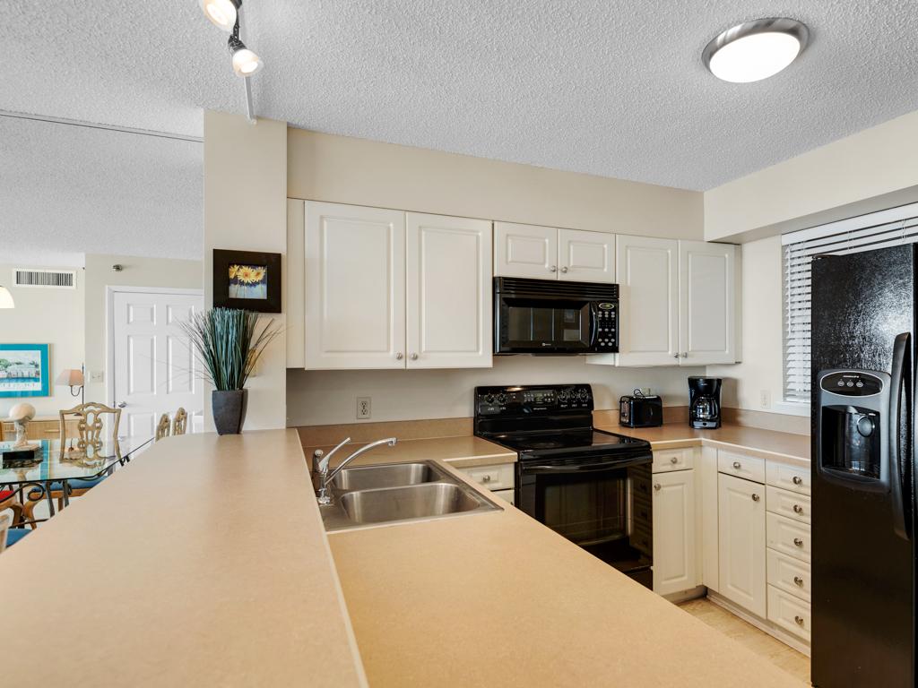 Magnolia House @ Destin Pointe 410 Condo rental in Magnolia House Condos in Destin Florida - #12