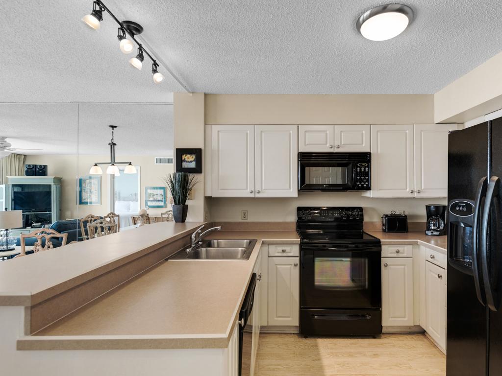 Magnolia House @ Destin Pointe 410 Condo rental in Magnolia House Condos in Destin Florida - #13
