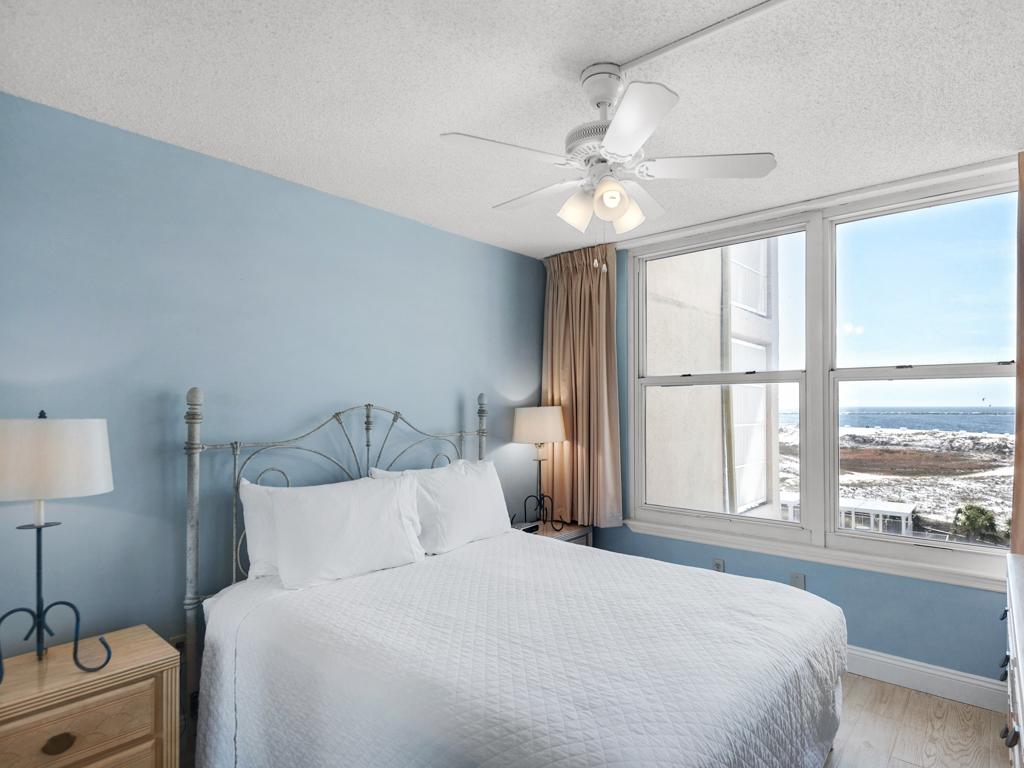 Magnolia House @ Destin Pointe 410 Condo rental in Magnolia House Condos in Destin Florida - #14