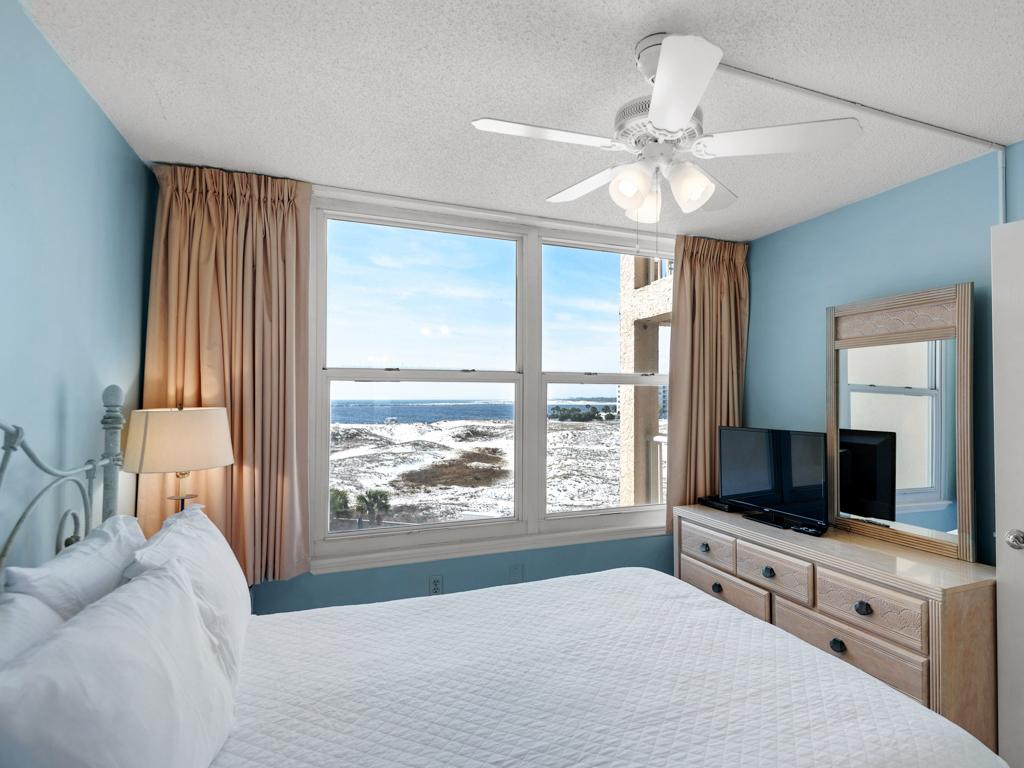 Magnolia House @ Destin Pointe 410 Condo rental in Magnolia House Condos in Destin Florida - #15